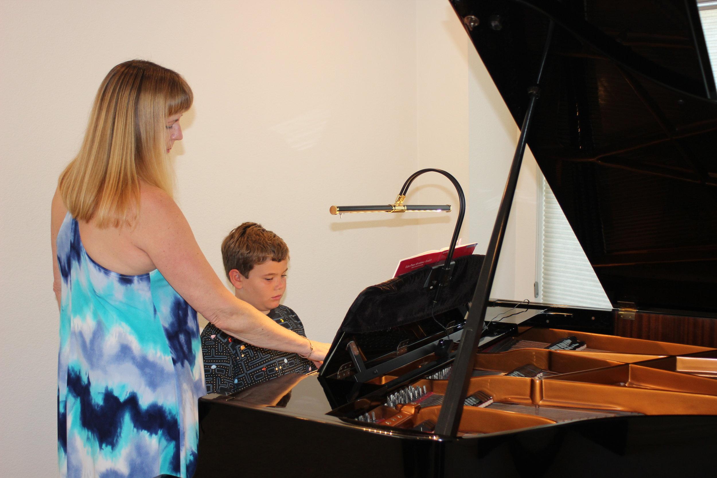 oceanside piano lesson.JPG