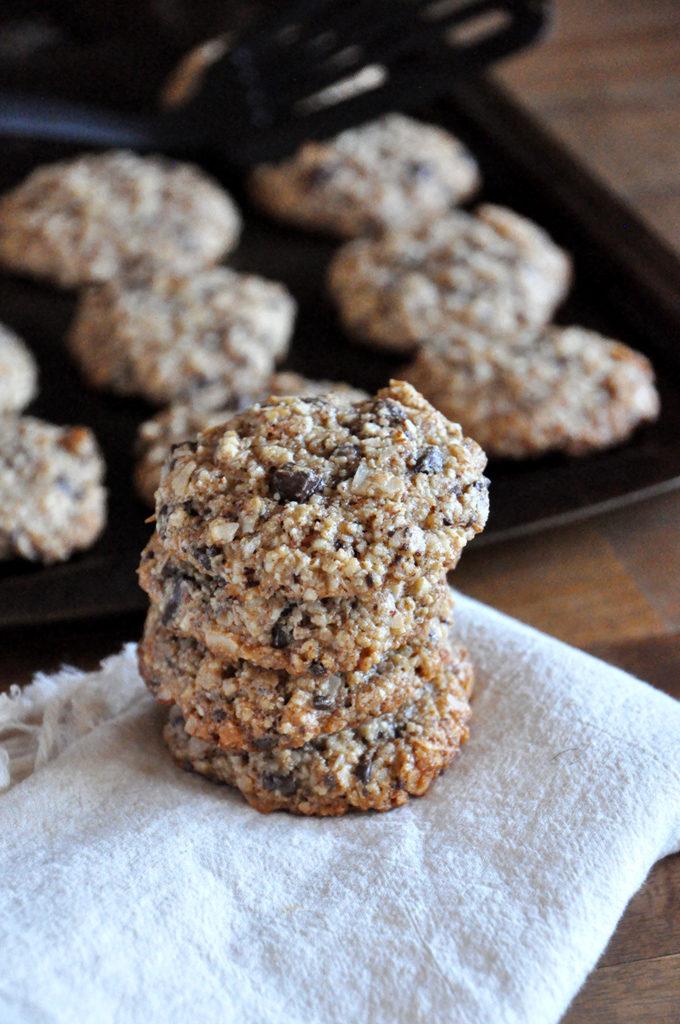 Cookies-680x1024.jpg