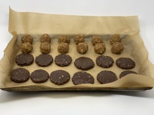 No-bake-cookies-300x225.jpg