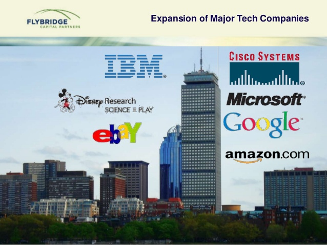 boston-startup-scene-guide-fall-2013-24-638.jpg