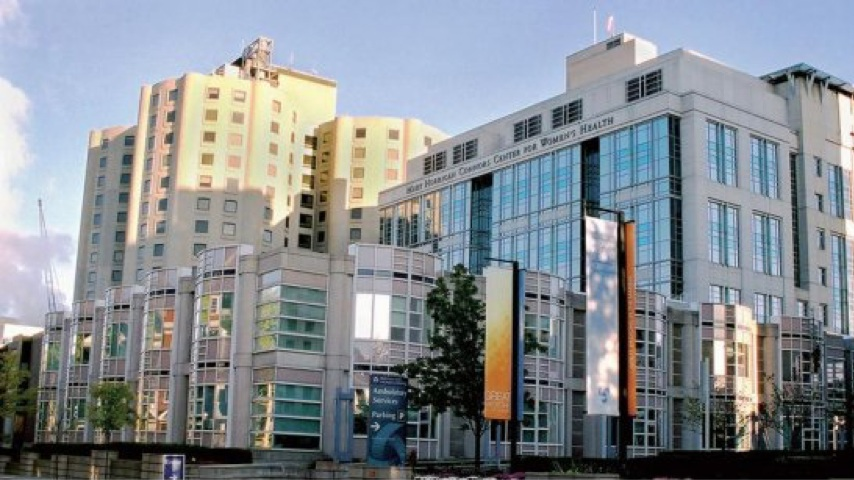 Brigham And Women's Hospital - Located right in the Longwood medical area, an easy walk from our apartments at The Longwood. Learn more about Brigham and Womans by clicking here