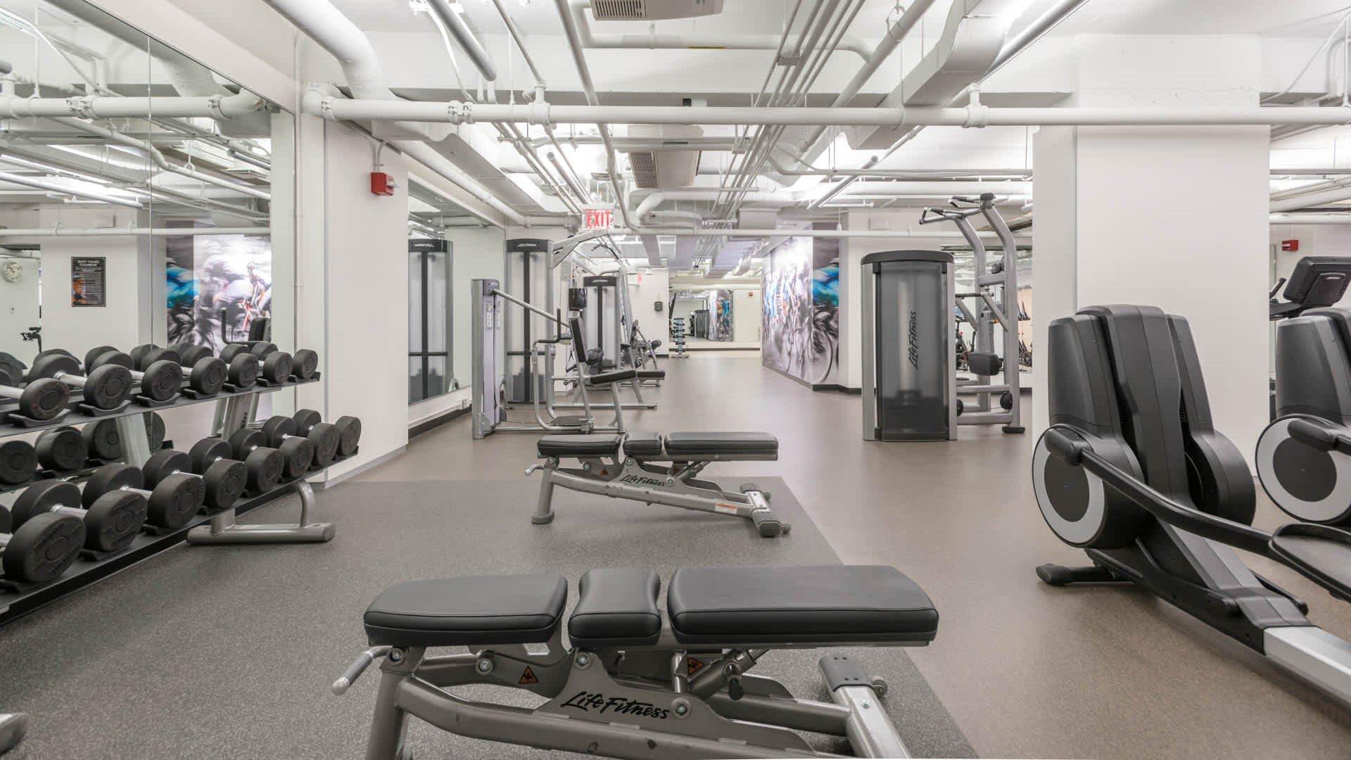10 Emerson Gym 2.jpg