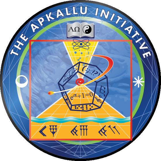 The Apkallu Initiative Logo_72dpi.png