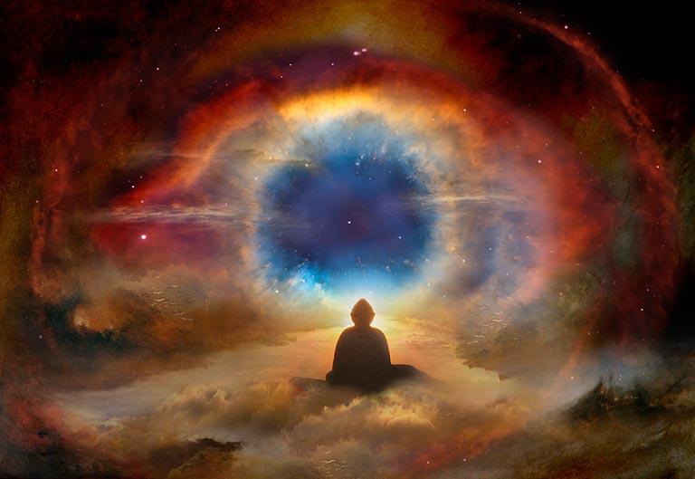 cosmic-god.jpg