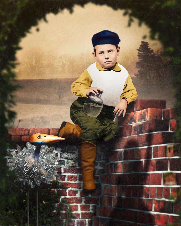 Humpty_Dumpty_by_Laura_Cole_Web.jpg
