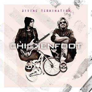 chickenfoot.jpg