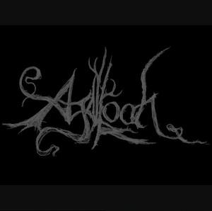 Agalloch2.png