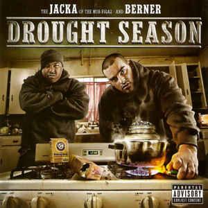 Berner-Drought Season.jpg