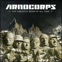 arnocorps.jpg