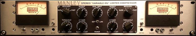 Trakworx Online Mastering Studio Manley Variable-MU Stereo Tube Compressor.jpg