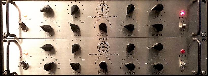 Trakworx Online Mastering Studio Lang PEQ-2 Vintage Passive Program Equalizers.jpg