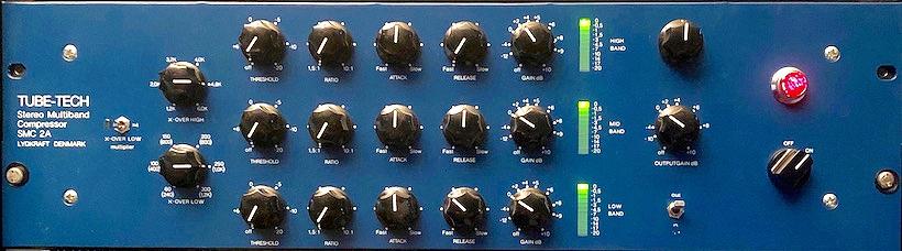 Trakworx Online Mastering Studio Tube-Tech SMC 2B Stereo Multiband Tube Compressor.jpg
