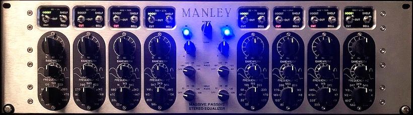 Trakworx Online Mastering Studio Manley Massive Passive Tube Equalizer.jpg