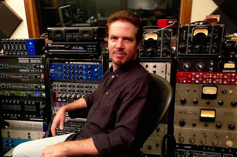 Justin Weis Trakworx Online Mastering Studio.jpg