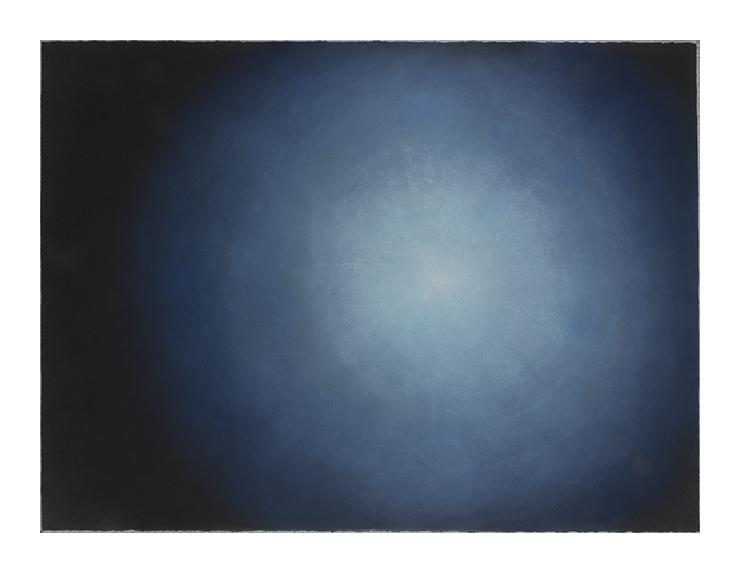 DSC_0548-x-y.PNG