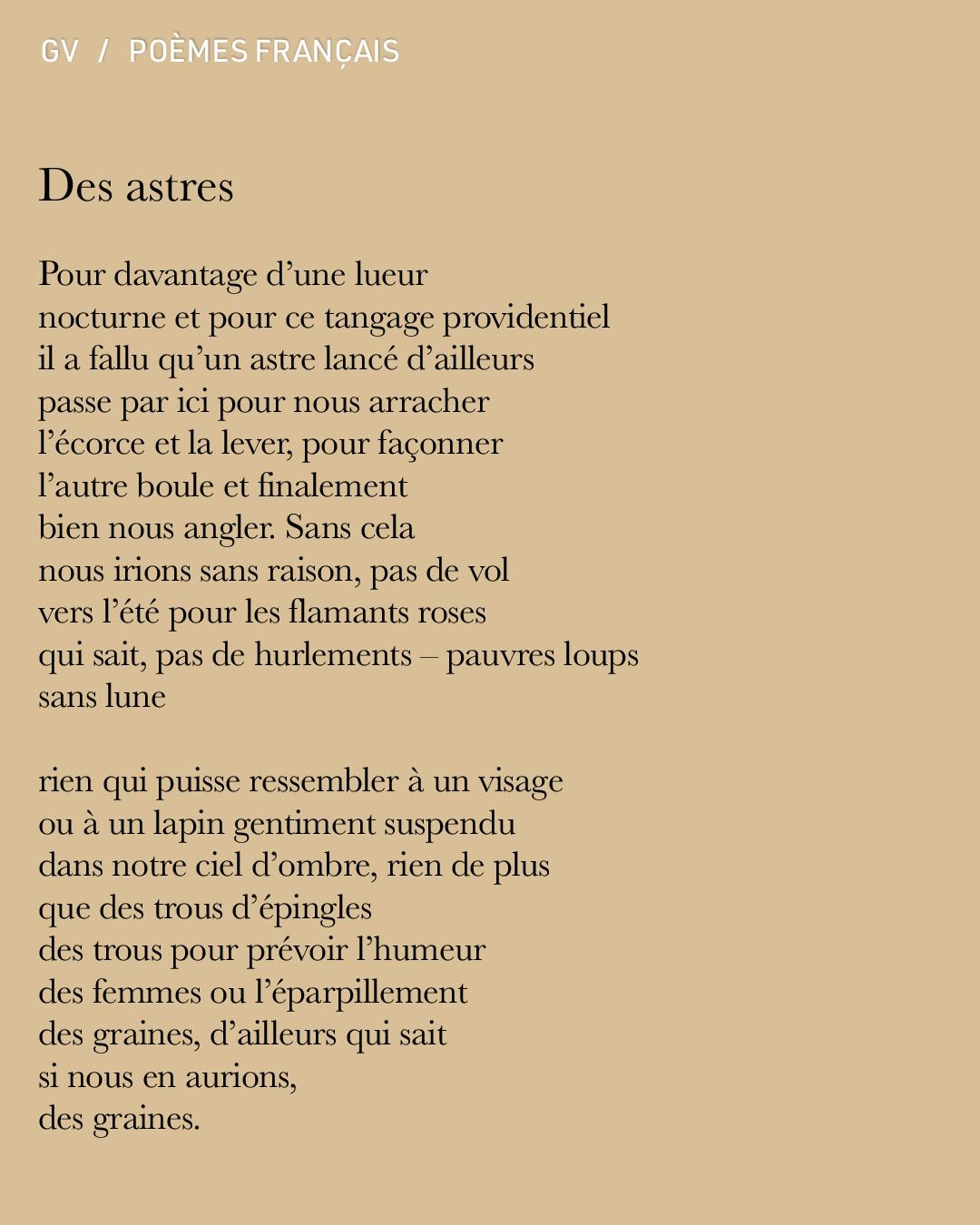 Gvion-PoemesF-DesAstres.jpg
