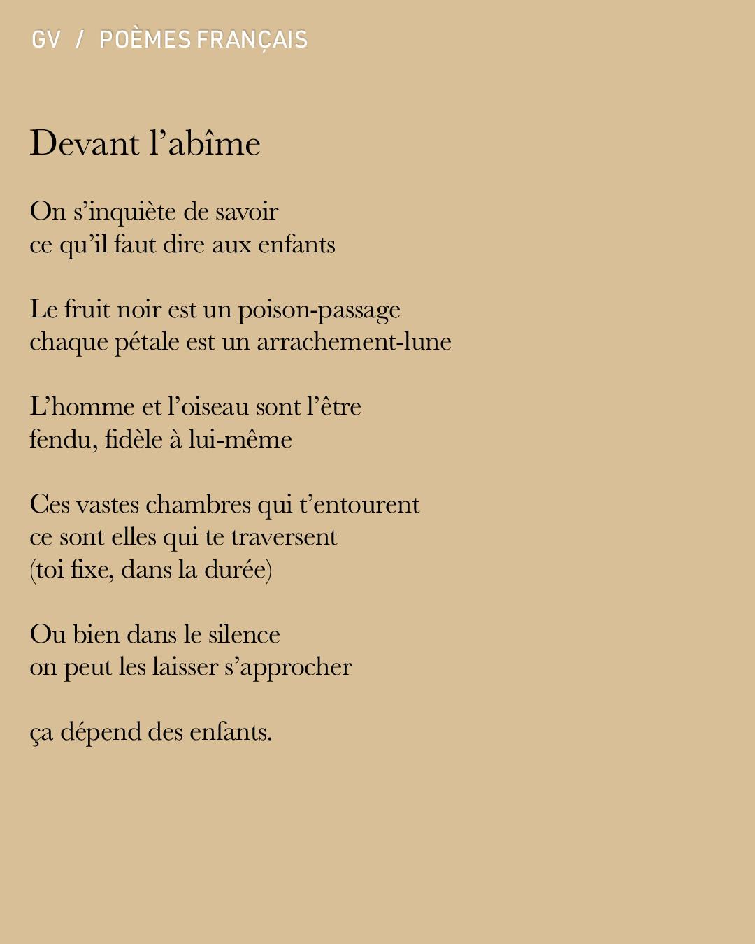 Gvion-PoemesF-DevantLabime.jpg