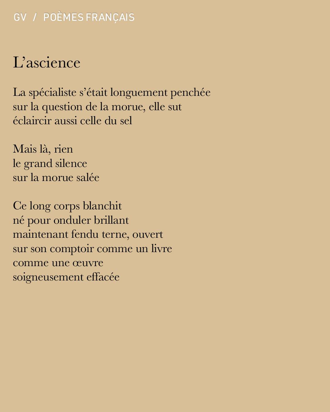 Gvion-PoemesF-Lascience.jpg