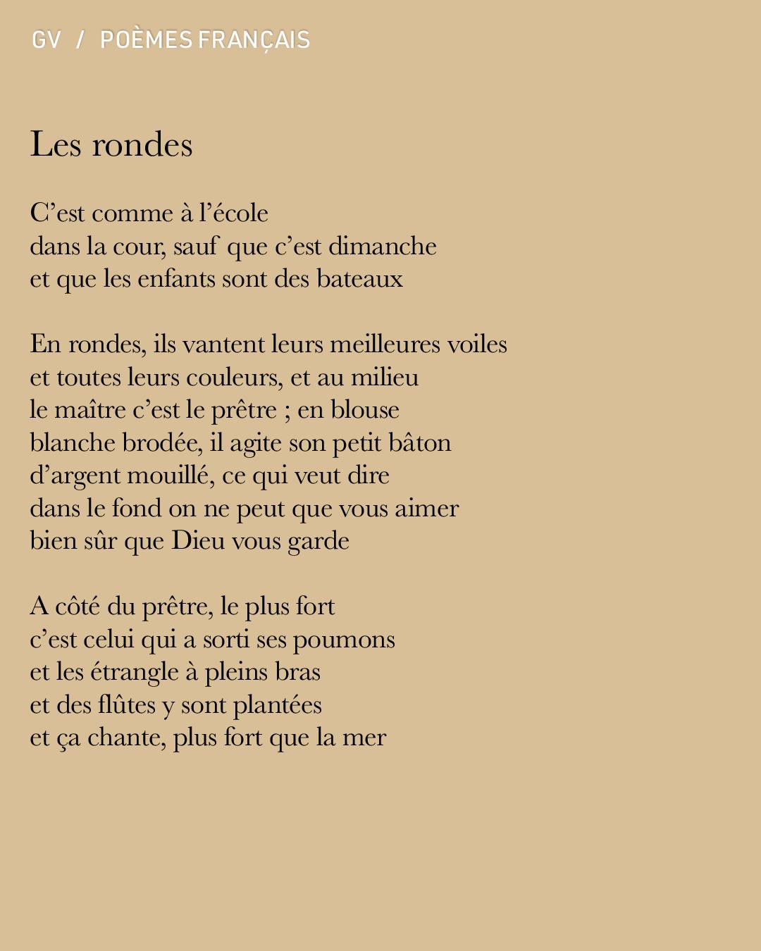 Gvion-PoemesF-LesRondes.jpg