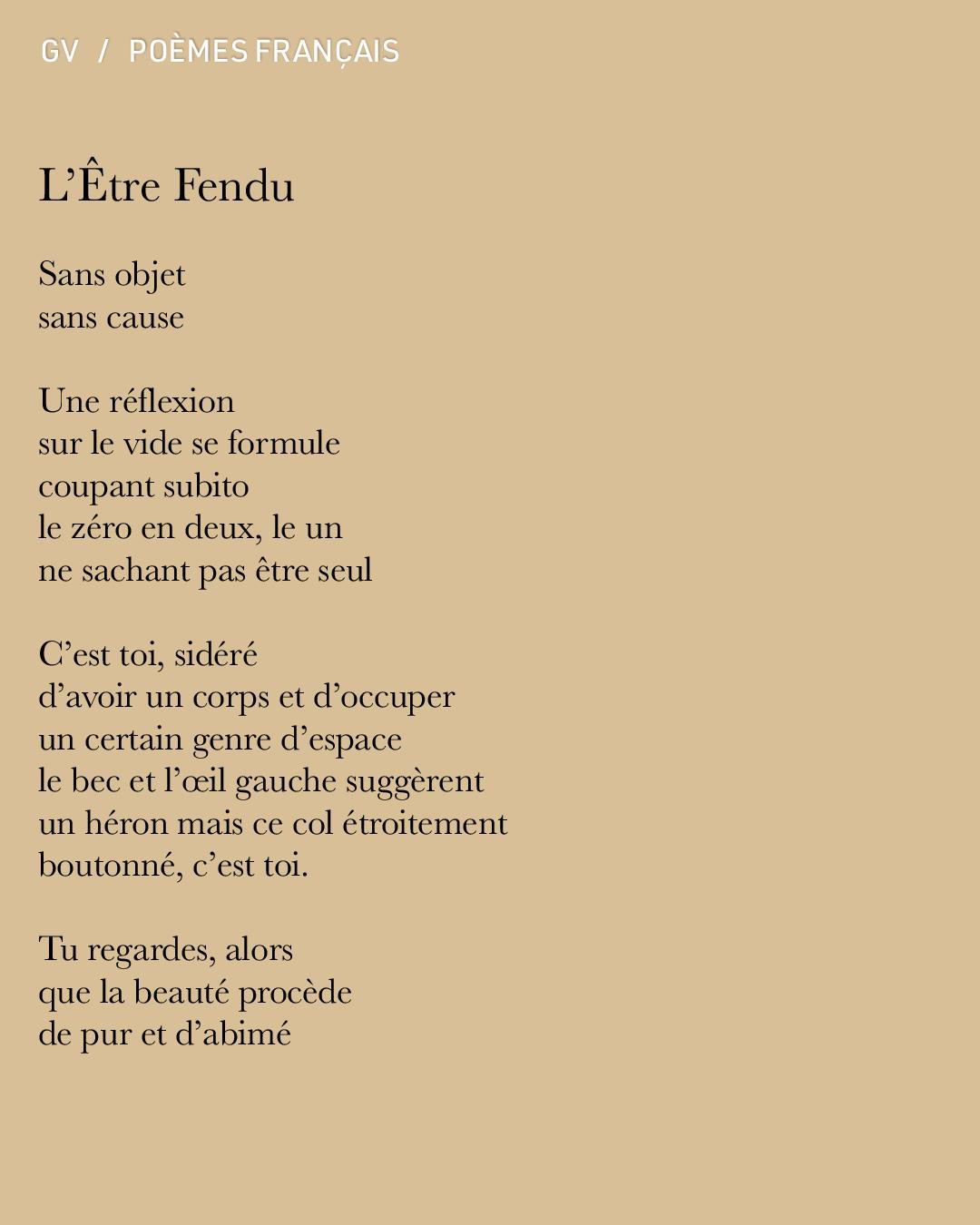 Gvion-PoemesF-LetreFendu.jpg