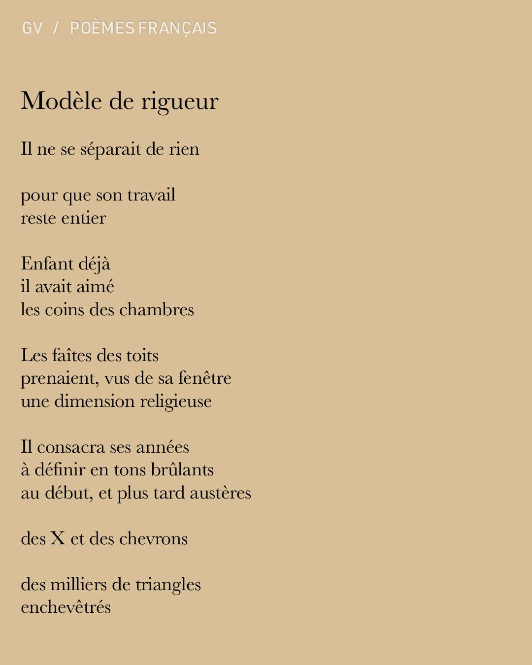 Gvion-PoemesF-ModeleDe.jpg