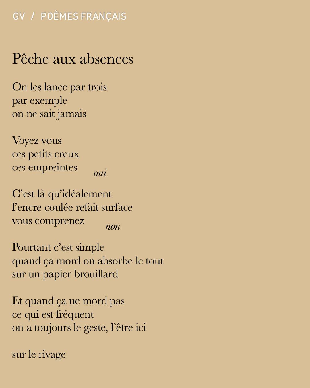 Gvion-PoemesF-PecheAux.jpg