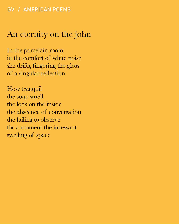 Gvion-PoemsA-AnEternity.jpg
