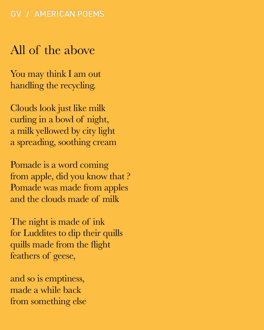 Gvion-PoemsA-AllofTheAbove.jpg