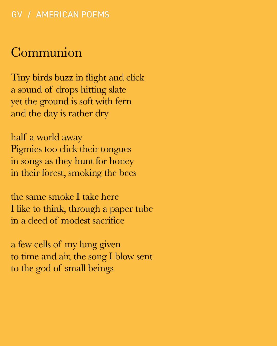 Gvion-PoemsA-Communion.jpg