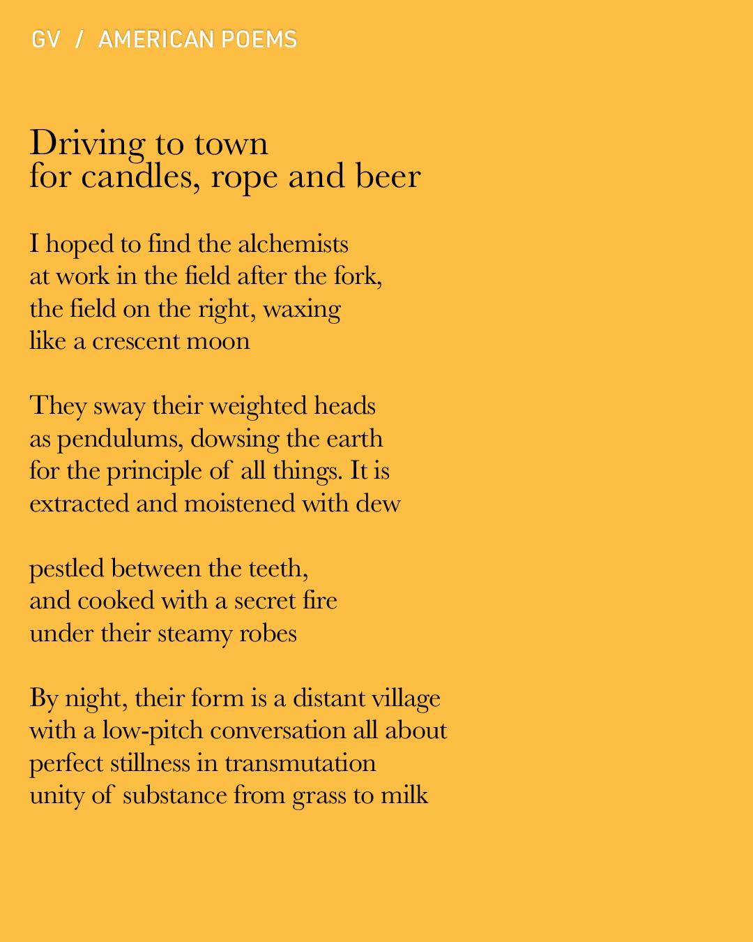 Gvion-PoemsA-Driving.jpg