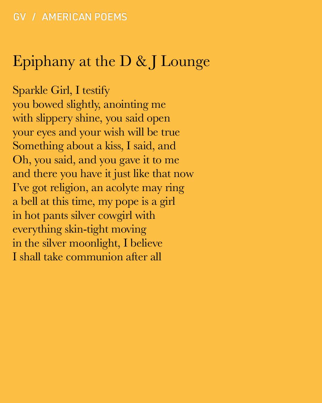 Gvion-PoemsA-Epiphany.jpg