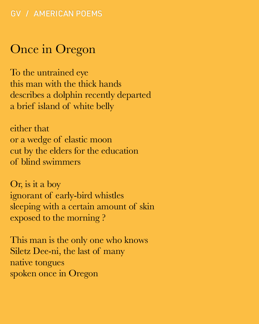 Gvion-PoemsA-OnceInOregon.jpg