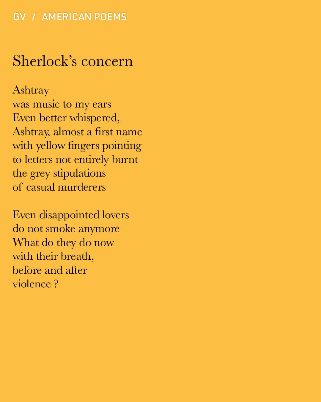Gvion-PoemsA-Sherlock.jpg