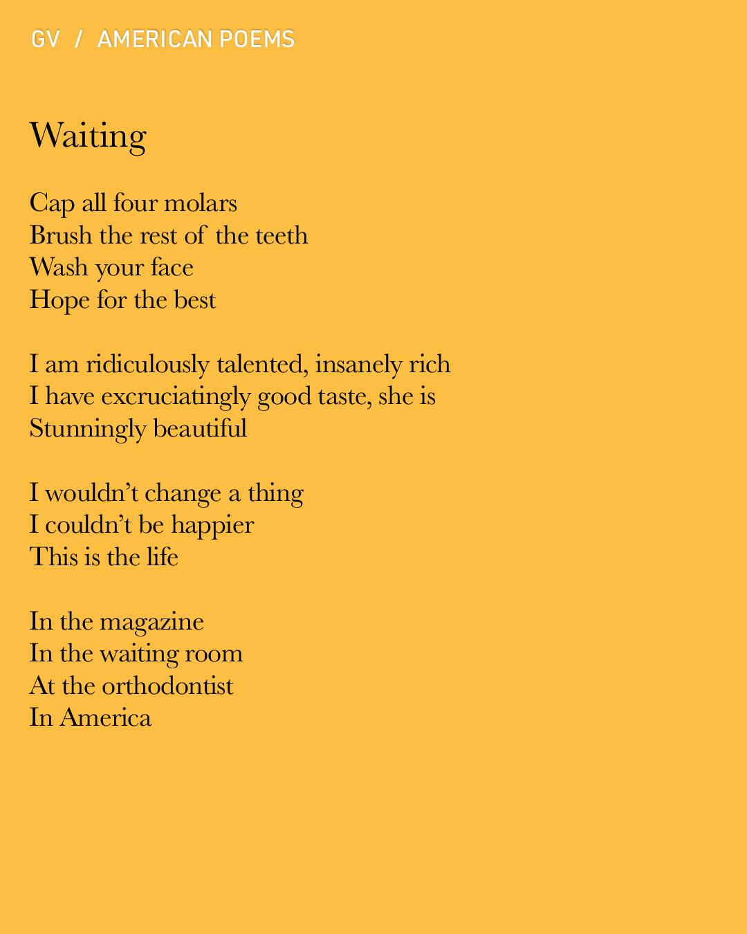 Gvion-PoemsA-Waiting.jpg