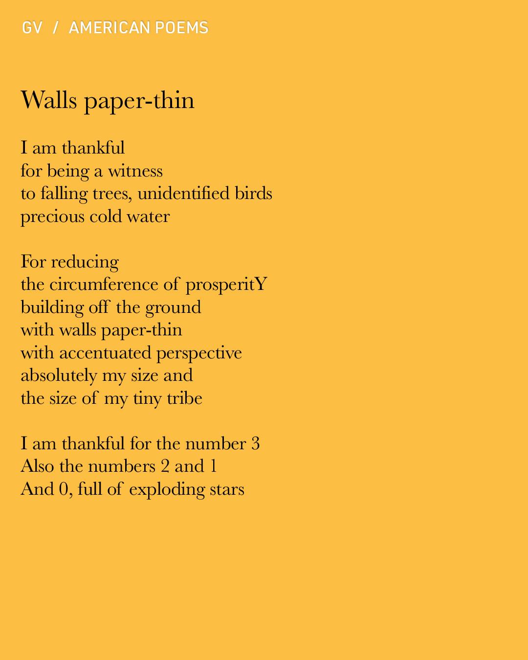 Gvion-PoemsA-WallsPaperThin.jpg