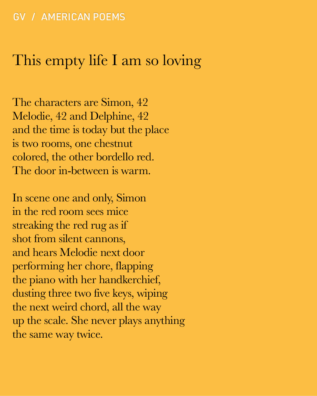 Gvion-PoemsA-ThisEmptyLife.jpg