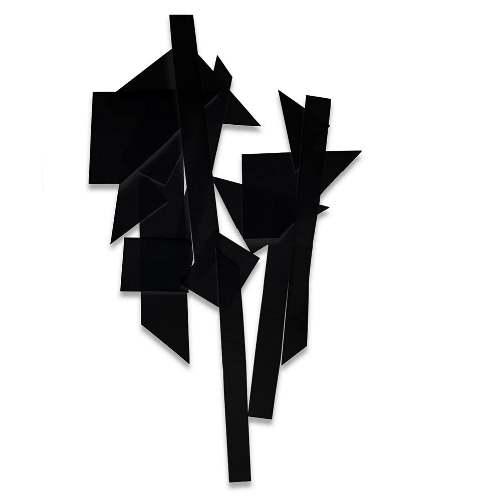 Gvion-blackPapercuts2-lrez.JPG