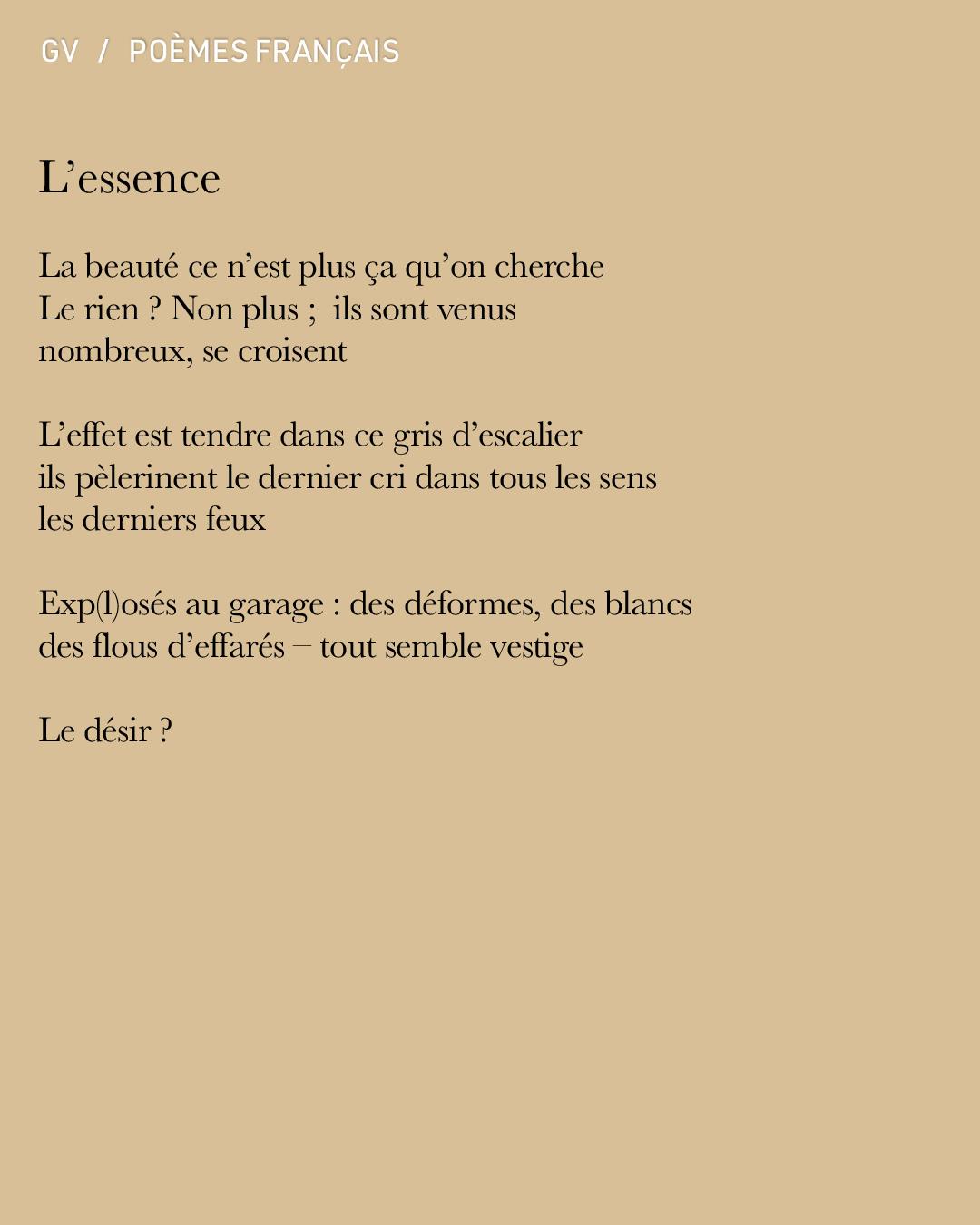 Gvion-PoemsA-lessence.jpg