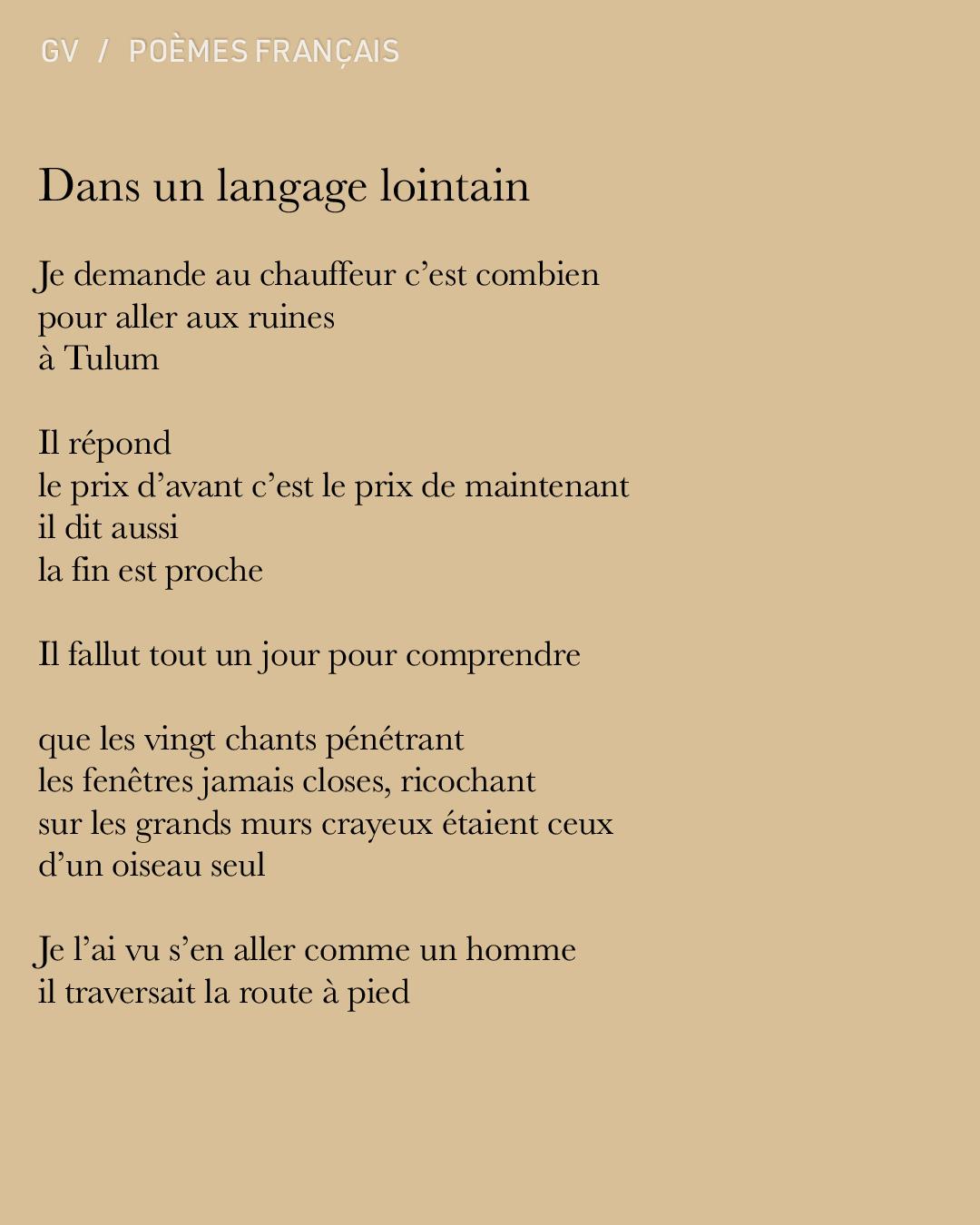 Gvion-PoemsF-DansUnLanguage.jpg