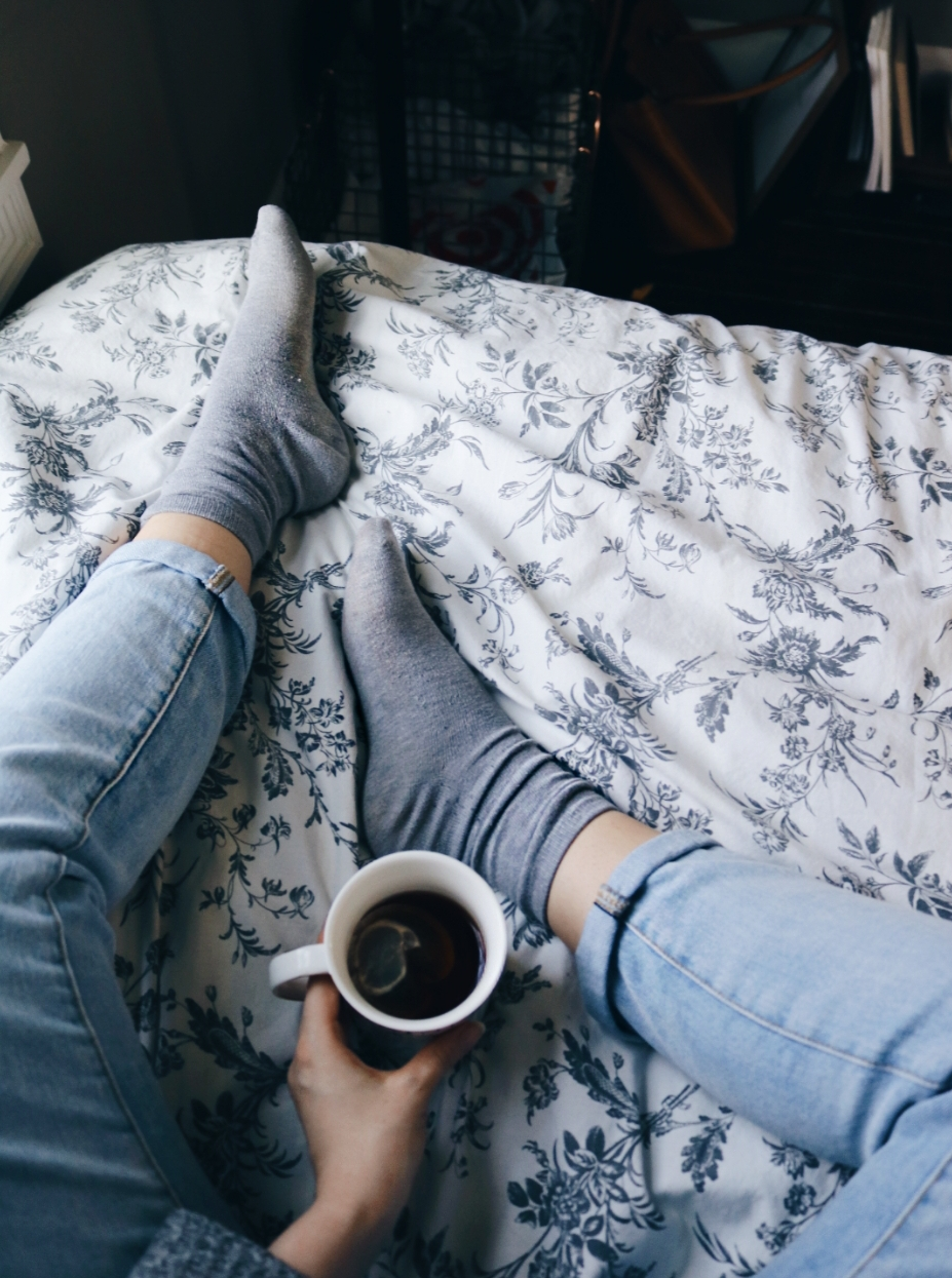 tea_bed_flatlay.jpg