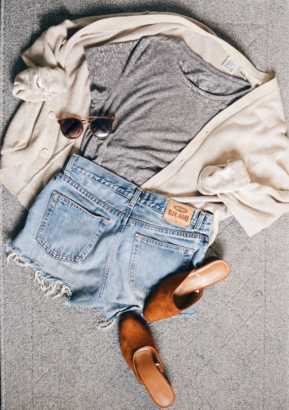 cutoff_denim_flatlay.jpg