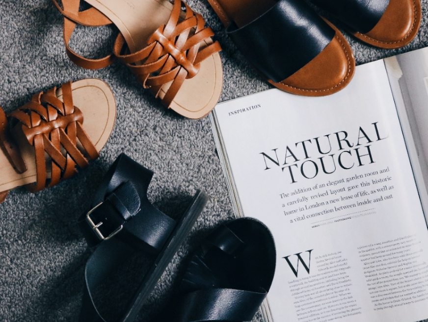 shoes_magazine_flatlay.jpg
