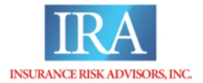 NAWBO Corporate Sponsor Insurance Risk Advisors