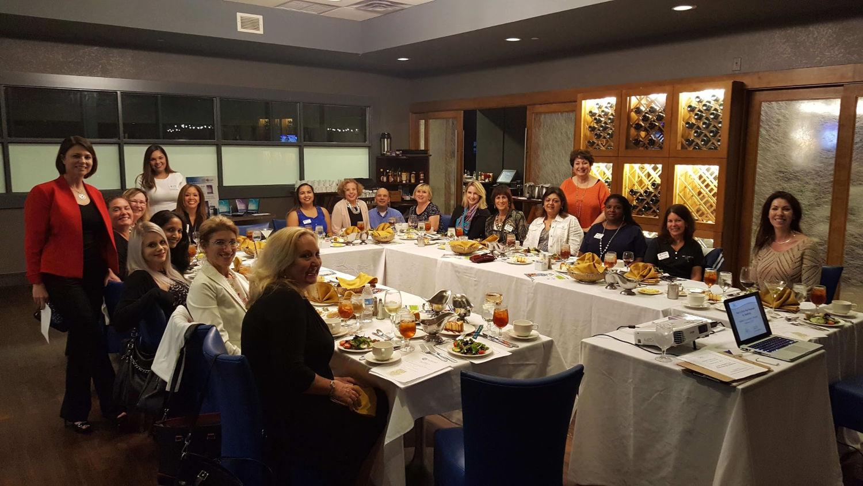 NAWBO Broward Palm Beach meeting photos (1) (1) (1).jpg