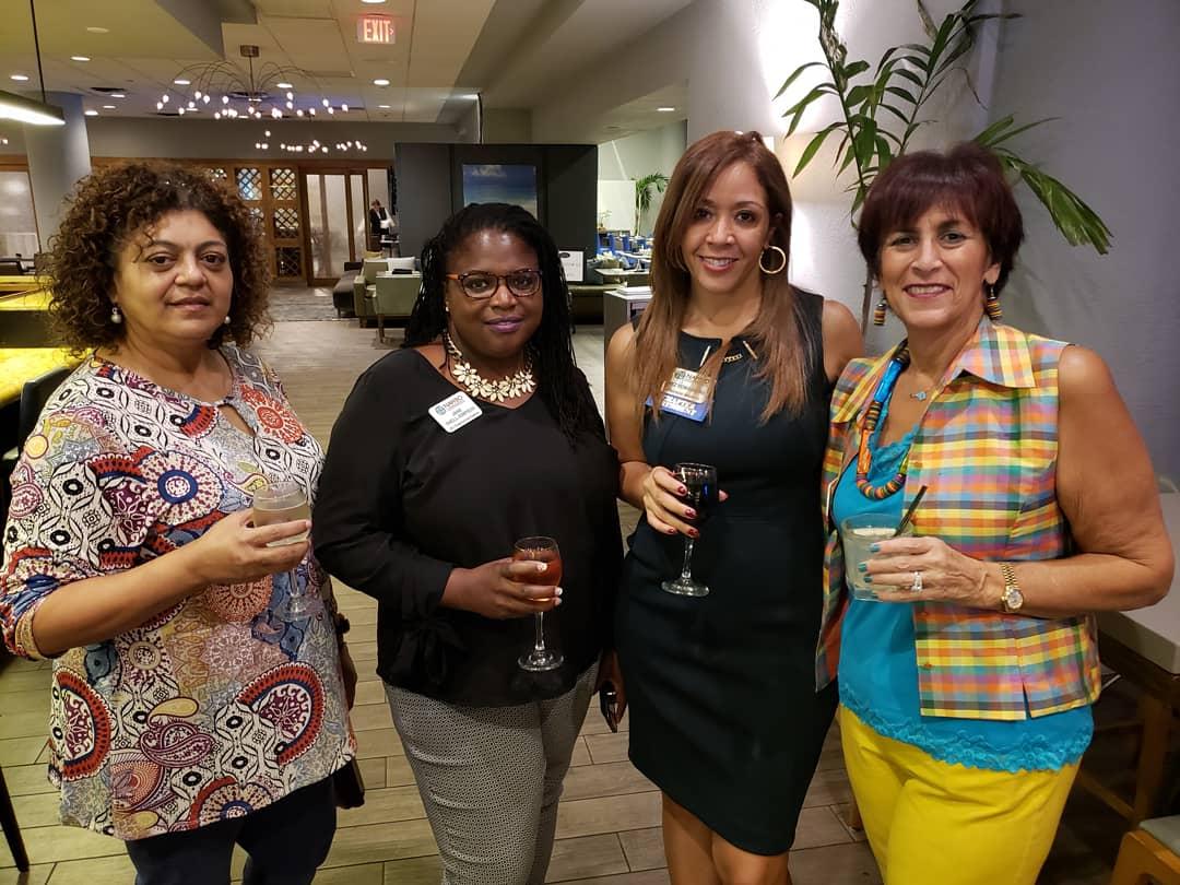 NAWBO Broward Palm Beach meeting photos (24).jpg