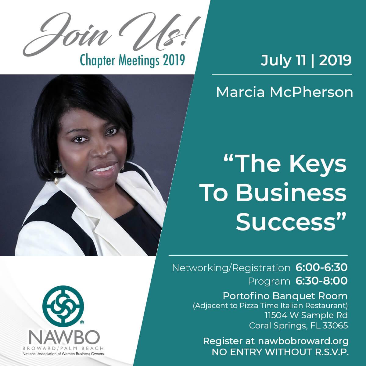 NAWBO Broward Palm Beach July Meeting.jpg