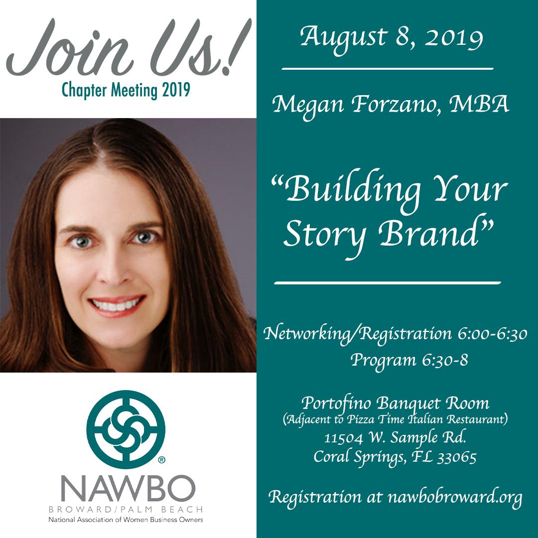 NAWBO Aug Meeting.png