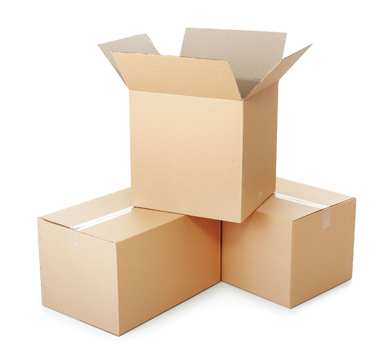 stock_boxes.jpg