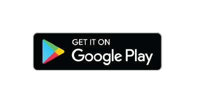 PLayStore-01.png
