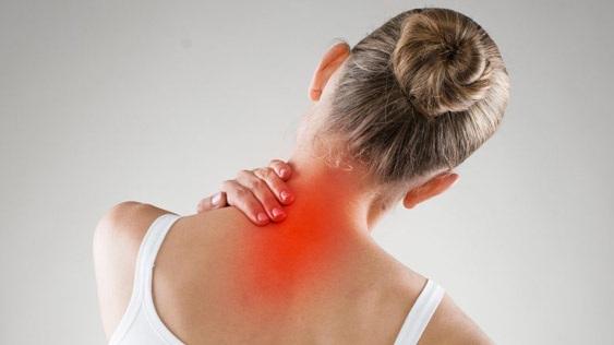 neck-pain-relieve.jpg
